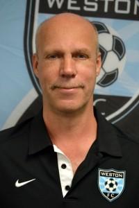 Carsten Juern