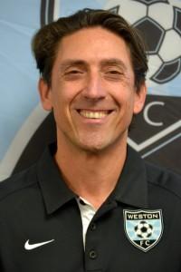 Sergio Laos