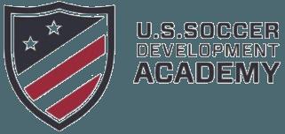 academy 125