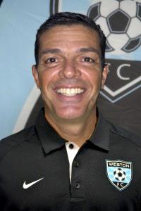 Jose Ayalla Prazeres