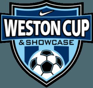 weston cup 125