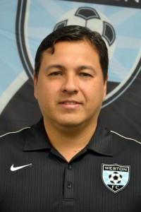 Marcelo Valdivia