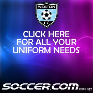 weston fc uniform store 2 x 2 FINAL 2