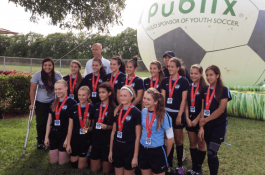 u-14-girls-nike-finalists