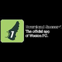 soccer1_200x200
