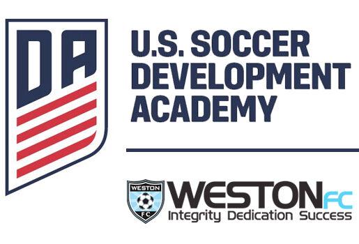 Weston_DA_logo