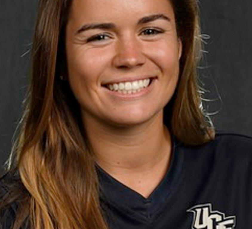Bridget Callahan