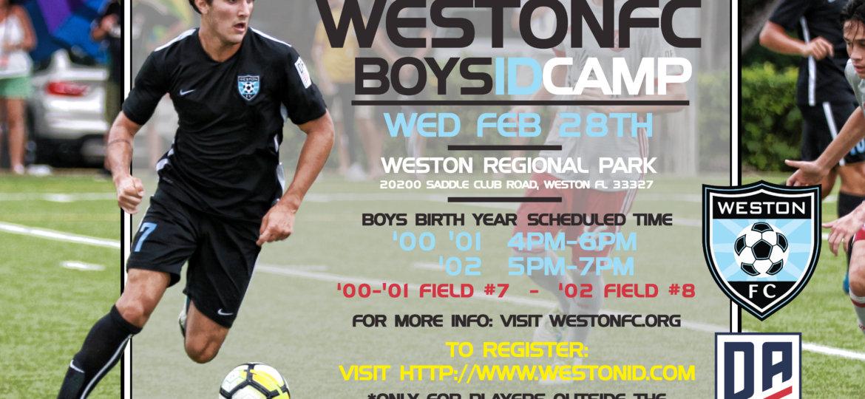 westonidcamp_2ndb