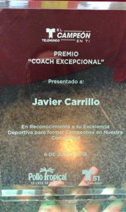 JavierCarrillo_Award