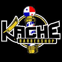 Kache_200x200