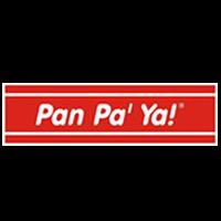 PanPaya_200x200