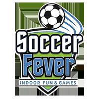 soccerFever_200x200