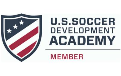 Academy Roundup May 2016