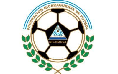 Nicaragua ID Training Sessions