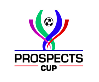Weston FC Invited to Inaugural Prospects Cup