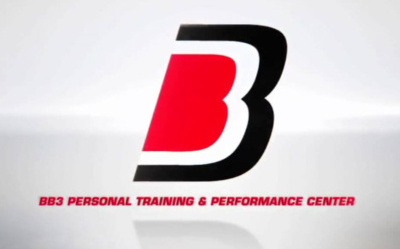 BB3 Personal Training Center Offers Huge Savings to Weston FC Families