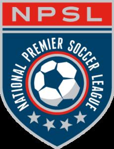 npsl logo new