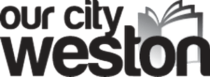 our city weston logo